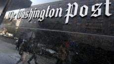 В США вновь пишут об украинской коррупции