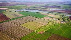 В Херсоне вернули государству 140 га земли