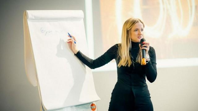 Entrepreholic, бизнес в Украине, обучение