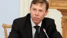 Нардеп Соболев: Новый состав ЦИК не выдерживает конституционной составляющей Закона «О ЦИК»