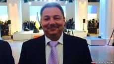 Мэр Ирпеня Карплюк: Обыск в горсовете Ирпеня заказал Луцкий, чтобы забрать 15 га земли