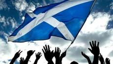 Brexit: Шотландия отказывается выходить из Евросоюза