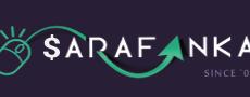Интернет-проект Сарафанка объявил о запуске нового алгоритма работы