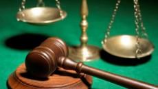Закон о судоустройстве: бег на месте