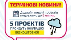 smart city, 1991, ВДНХ