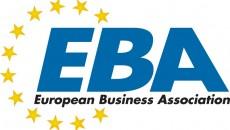 ЕВА: Доля недовольных инвестиционной привлекательностью Украины сократилась до 78%