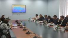 ЕБРР инвестирует в развитие Херсонщины