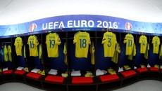 Сколько евро стоит футбольный Евро