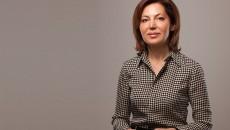 Ирина Мирошник: «Развитие упаковочной отрасли необходимо совмещать с решением социальных задач»