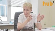 Т. Козаченко: Стране  не нужно аж  300 тысяч чиновников