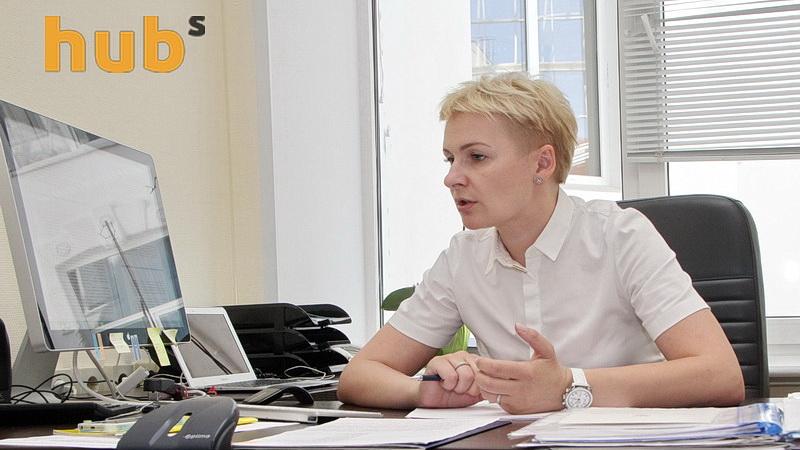 Козаченко Татьяна-Минюст-люстрация_05
