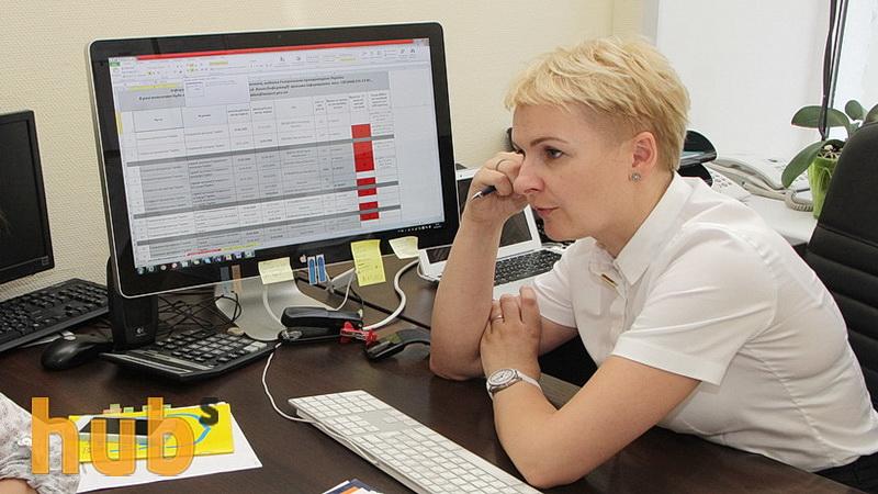 Козаченко Татьяна-Минюст-люстрация_11