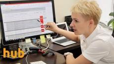 Минюсту дадут денег на развитие электронного управления
