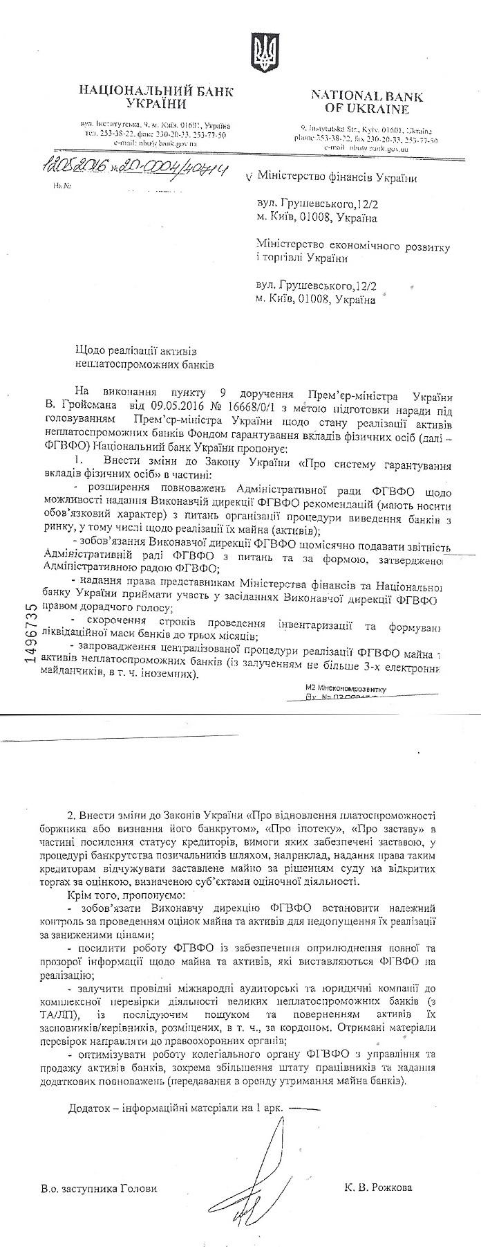 Письмо_рожковой