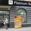 «Платинум Банк» подал кассацию против МТС