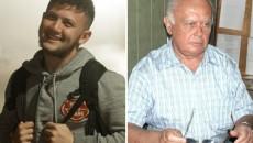 Солошенко и Афанасьева меняют на одесских сепаратистов