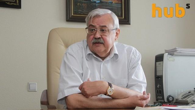 Коммерческий директор БХФЗ: Реимбурсация решит проблему коррупции на тендерах Минздрава