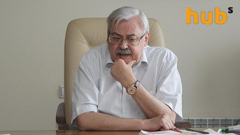 Сова Евгений_комерц-директор-БХФЗ_09