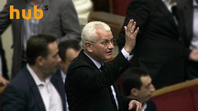 Нардеп Спиваковский: вузовские дипломы, полученные после 1 сентября 2015 г., суд может признать недействительными