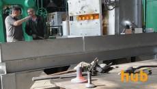 Херсонский машиностроительный завод