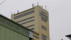 ViOil наращивает мощности комбината в Черновцах