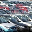 Импорт авто в Украину значительно вырос
