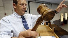 Акции «Мотор Сич» сняли с аукциона, - «Украинская биржа»
