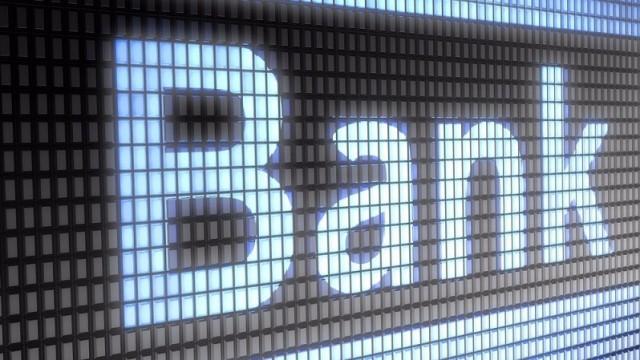 Акционеры «Финбанка» обсудят самоликвидацию финучреждения