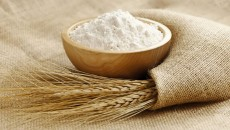 Зерновая корпорация Украины нарастила экспорт муки до 30 тыс. тонн