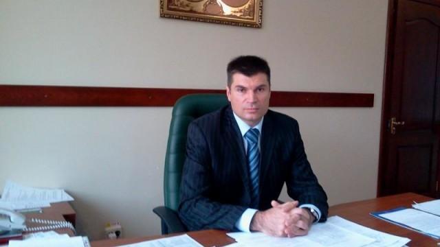У Черниговской ТЭЦ - новый директор