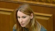 Выяснилось, что автобус спецназовцев МВД в день рождения Матюшиной «подарила» нардеп Червакова - СМИ