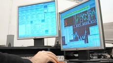 Госфинмониторинг представил систему электронного декларирования