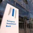 Совет директоров ЕИБ утвердил создание Европейского гарантийного фонда