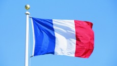 Стартовало голосование на выборах президента Франции