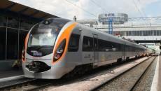 УЗ увеличит количество поездов