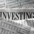 Парламент планирует упростить жизнь иностранным инвесторам