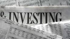 Объем прямых иностранных инвестиций в Украину вырос на $1 млрд