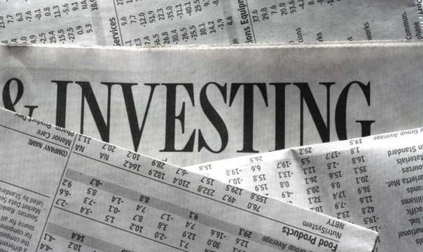 Анализ инвестиций в Украине от ЕВА: деньги вкладывают в спасение банков, а не в экономику (инфографика)