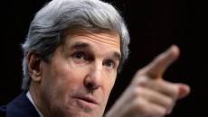 Госсекретарь США приедет в Украину