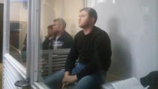 Арестован пособник «Сахарного прокурора»