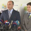 Брексит упростит евроинтеграцию Украины, – председатель польского Сейма