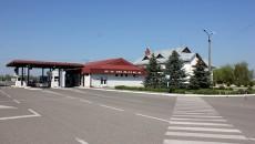 На Закарпатье объявили конкурс на реконструкцию одного из пунктов пропуска