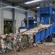 На Троещине построят мусороперерабатывающий завод, - Пантелеев