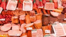 Мясопереработчики нарастили производство на 7,7%