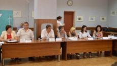 Мэр Николаева провел переговоры с предпринимателями
