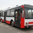 ЕИБ может выделить EUR200 млн на общественный транспорт Украины