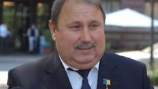 Экс-первого заместителя николаевского губернатора выпустили под залог