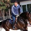 САП направила дело Онищенко в суд