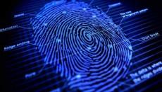 Канада будет собирать биометрические данные для просителей виз из Украины