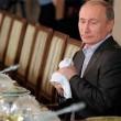 Трамп решил встретится с Путиным